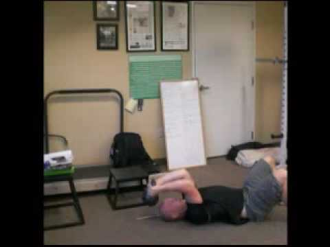 Upper Physique Kettlebell Exercise|Lose Tubby|Manufacture Muscle