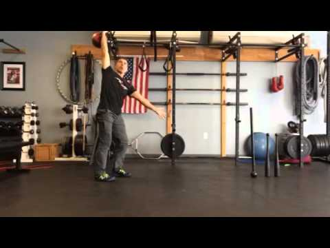 Kettlebell flows for strength, flexibility and mobility
