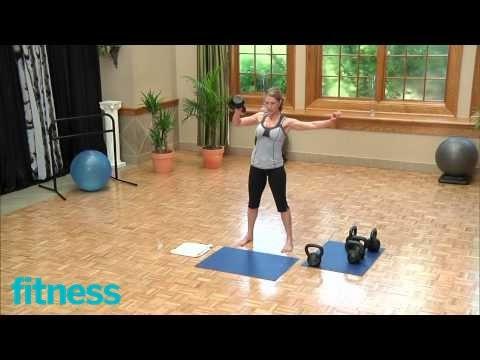 Energy Practising – Amy Bento Ross Kettlebell Vitality | Health