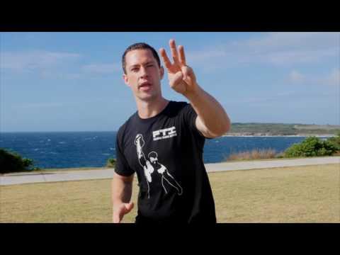 The BEST Kettlebell Exercises for Fat Loss