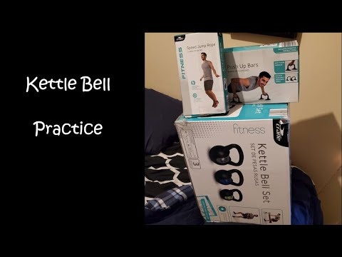 Kettlebell Enjoyable|| myWW Inexperienced Thought|| Weight Loss High-tail 2020