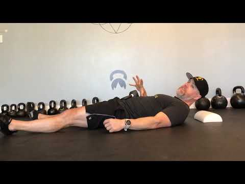Hardstyle Breathing For Russian Kettlebells