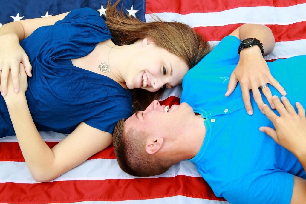 Donate My Car or Truck - Help American Veterans