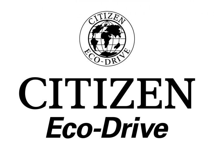 Citizen Watch Company logo