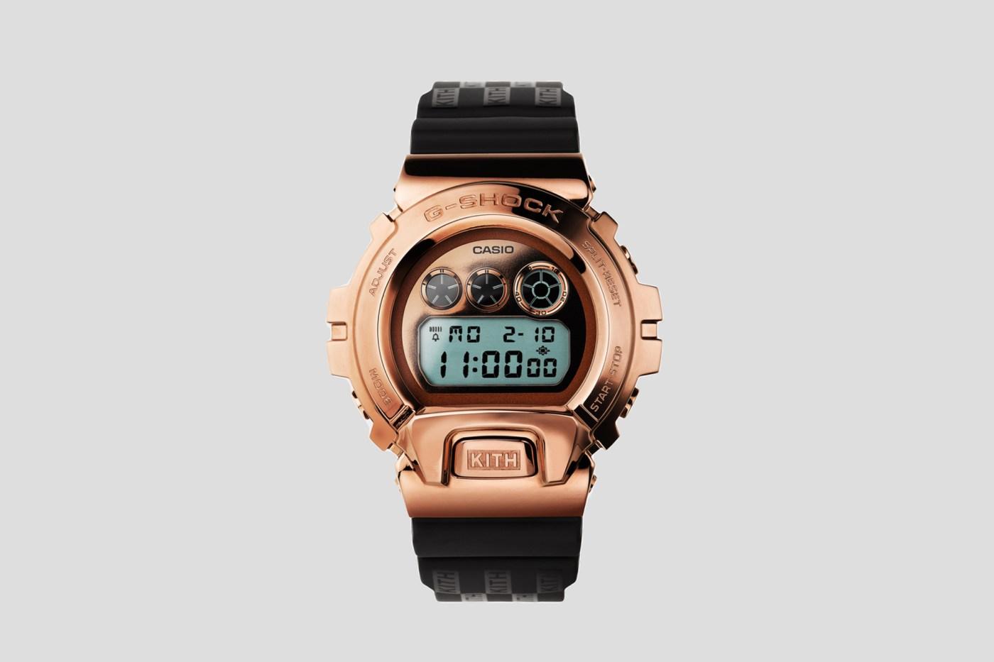 G-Shock-GM6900KTH-4