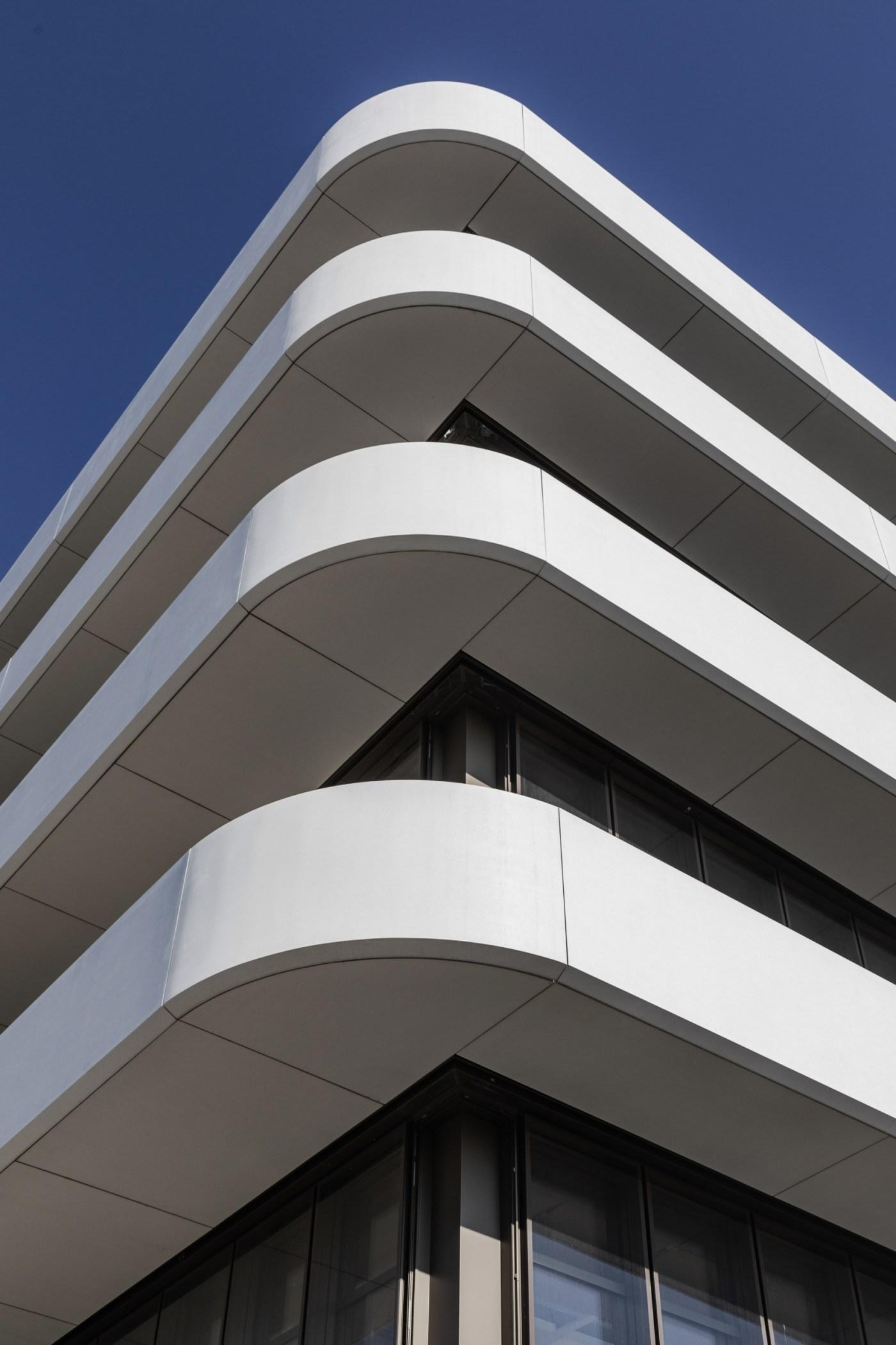 2020 Patek Philipp Plan-les-Ouates Geneva manufacture