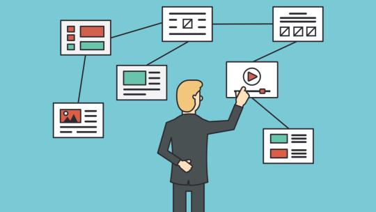 L'importanza di una Sitemap per il tuo sito