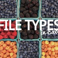 XLSX, XLSM or XLSB: Which File Type Is the Best for You?
