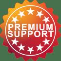premium support professor excel tools