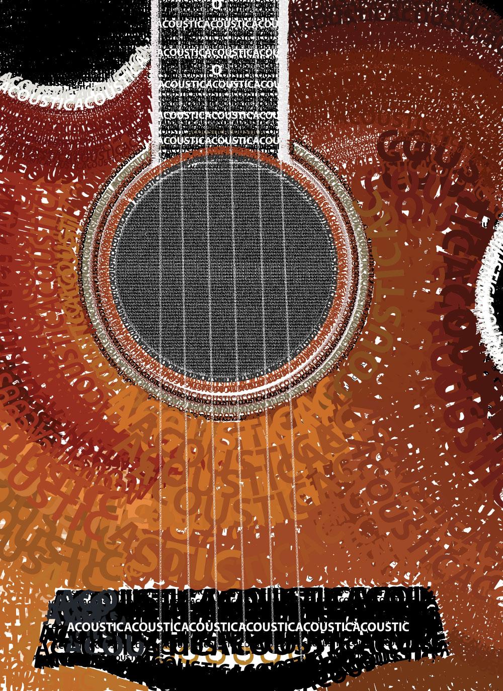 Guitar_Type_Final_Polished