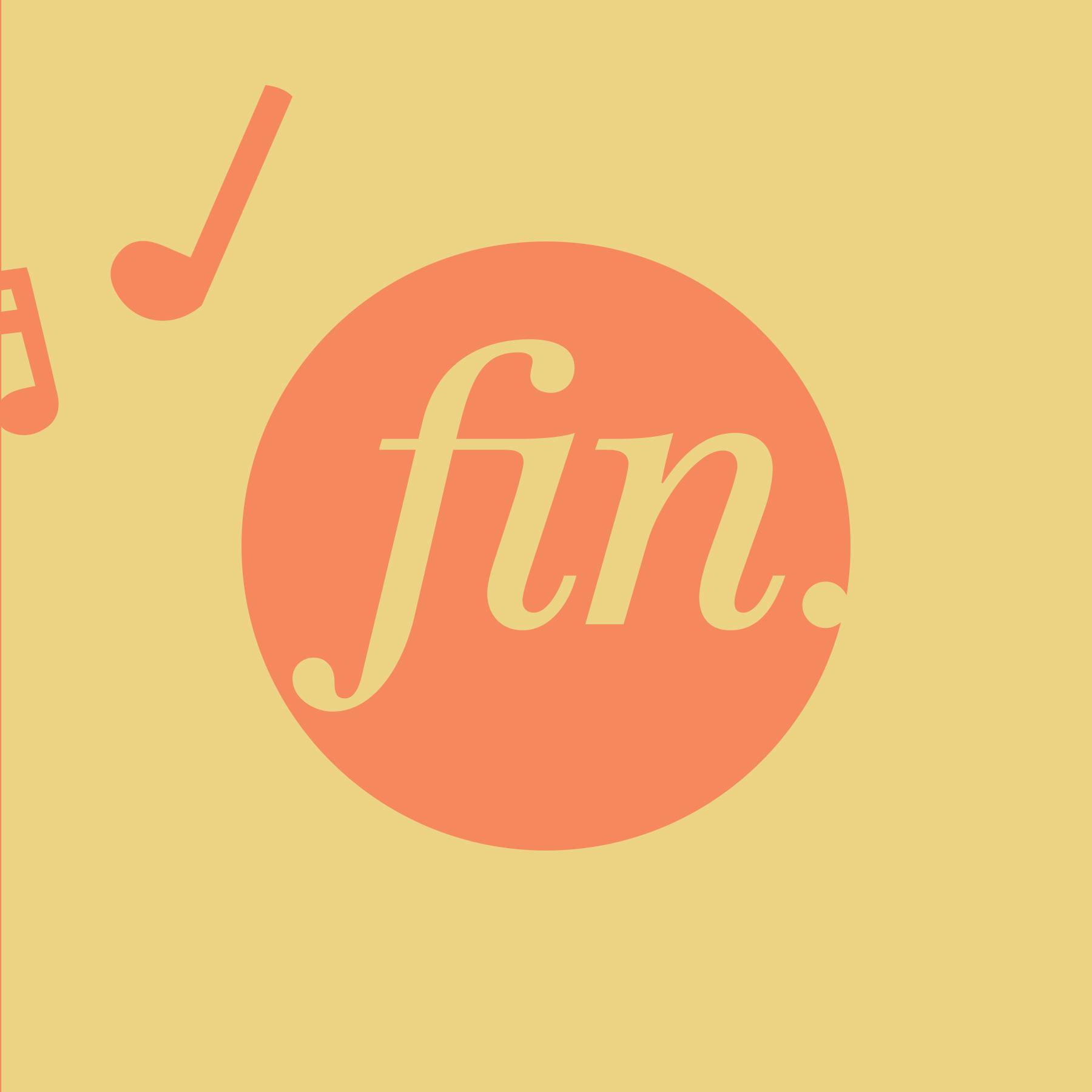 InfographicFinal2-10