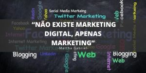 nao existe marketing digital apenas marketing
