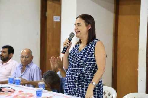 Foto Carlos Maranhão