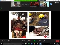 70073635-c250-464f-8809-1f4604a6c180 salvamento de animais 7