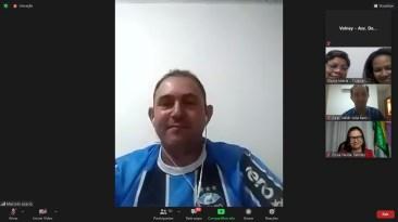 Marcelo Acácio