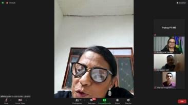 Prosa com Rosa Médio Araguaia 7