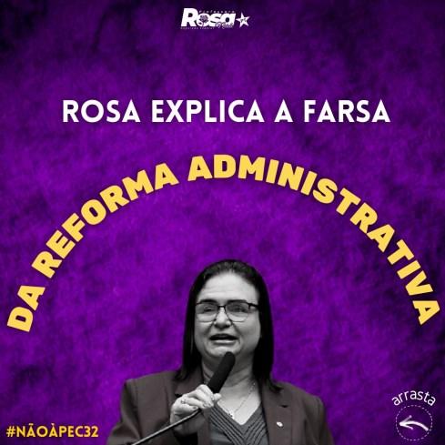 farsa1
