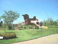 3. Parque Ecológico Educativo (5)