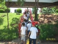 3. Parque Ecológico Educativo (9)