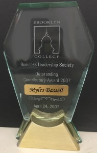 outstanding-contributory-award-bls-2007