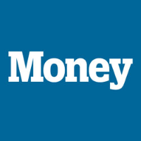 money-logo