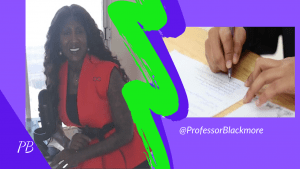 (COURSE): 4 Steps to Successfully Answer Law School Multiple-Choice Questions