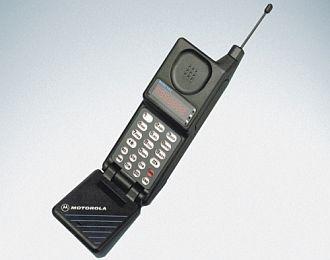 Uso pedagógico do telefone móvel (Celular) (2/6)