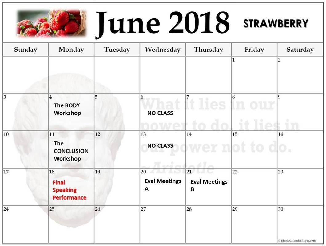 Strawberry Sp 010