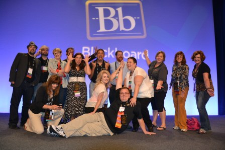 BbWorld13 Bloggers