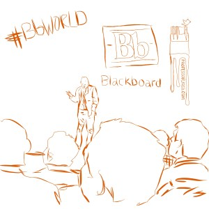 BbWorld13 Sketch 1