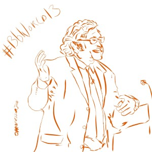 BbWorld13 Sketch 2