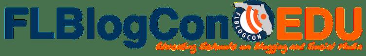 FLBlogConEDU Social Media and Blogger Conference for Schools