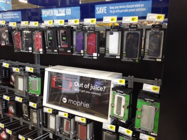 Best Buy Mophie Cases #OneBuyForAll #shop #cbias