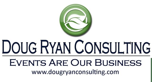 Doug Ryan Consulting