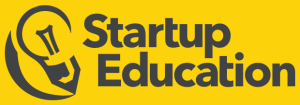 Startup Education
