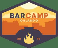 BarCamp Orlando 2014 Orlando Tech Week