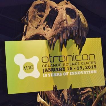 Otronicon helps to electrify the Orlando STEM community