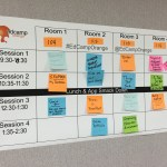 Why EdCamp Should Be An Official Part Of Professional Development