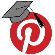 Pinterest in Education