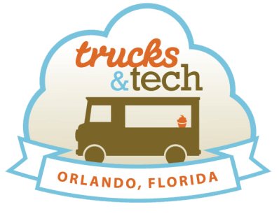 Trucks and Tech