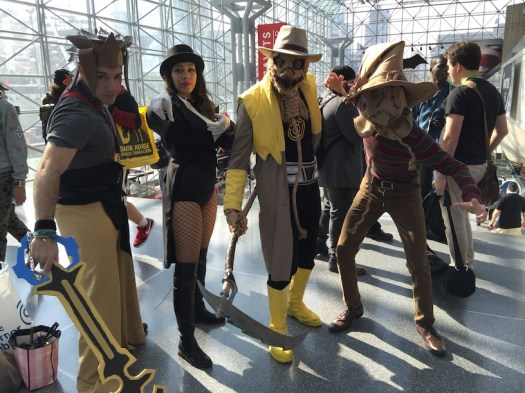 NYCC2015-01