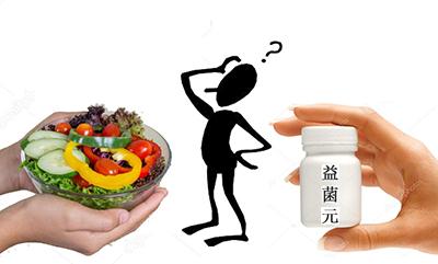 如何調整腸道菌相 | 科學的養生保健