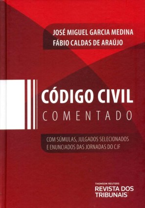 livro-codigo-civil-comentado-jose-miguel-garcia-medina-fabio-caldas-de-araujo-2933644