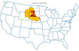 lakotanation