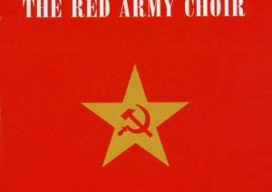 Russian Red Army Choir