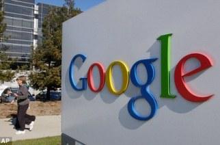 Steve Jobs: Google's Don't Be Evil Mantra Is Bogus