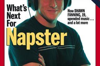 Steve Jobs: The Internet Is For Music