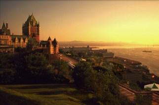 Quebec Politics – Federal Voting Choice in Quebec_Part 3