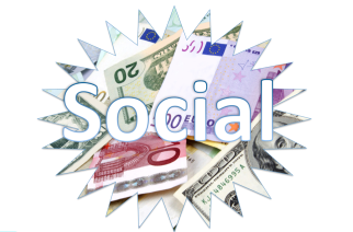 Social Currency Metric from Jonah Berger's Contagious Explained