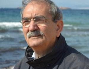 Καθ. Ηλίας Σταμπολιάδης